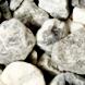 ゲルマニウム石